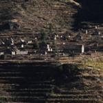 Uyo Uyo, Colca Canyon, Arequipa Attractions - My Peru Guide