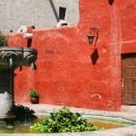 Monastery of Santa Catalina, Arequipa Attractions - My Peru Guide