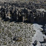 Imata Stone Forest, Arequipa Natural Attractions - My Peru Guide