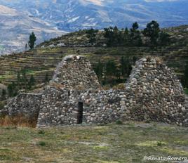 Uyo Uyo Archaeological Site