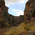 Sumbay Caves, Arequipa Attractions - My Peru Guide