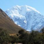 Hiking the Salkantay Trek to Machu Picchu - My Peru Guide