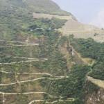 Machu Picchu From Putucusi Mountain, Cusco Attractions - My Peru Guide