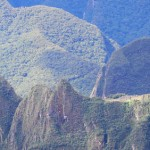 Machu Picchu From Llactapata, Cusco Attractions - My Peru Guide