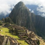 Machu Picchu, Cusco Attractions - My Peru Guide
