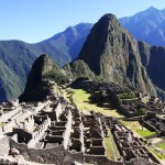 Affordable Cusco & Machu Picchu Tour - My Peru Guide