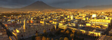 https://myperuguide.com/Arequipa City - My Peru Guide