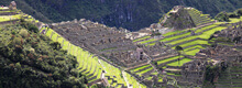 https://www.myperuguide.com/Machu Picchu, Cusco - My Peru Guide