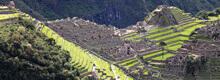 https://myperuguide.com/Machu Picchu, Cusco - My Peru Guide