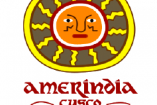 Amerindia Hotel