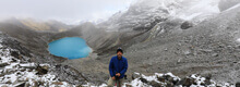 https://myperuguide.com/Salkantay Trek to Machu Picchu - My Peru Guide