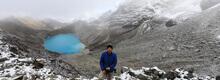 https://www.myperuguide.com/Salkantay Trek to Machu Picchu - My Peru Guide