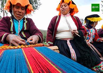 7 Day Lima, Cusco & Machu Picchu Tour - 7D/6N