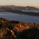Llachon Bay, Puno Natural Attractions - My Peru Guide