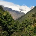 Salkantay Trek to Machu Picchu Tour - My Peru Guide