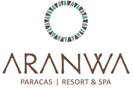 Aranwa Paracas Hotel