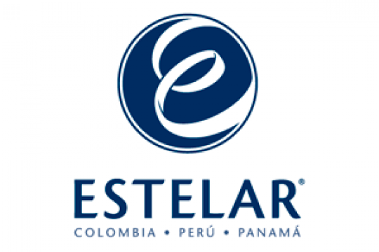 Hoteles Estelar Lima