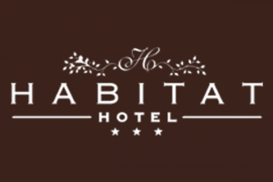 Habitat Hotel
