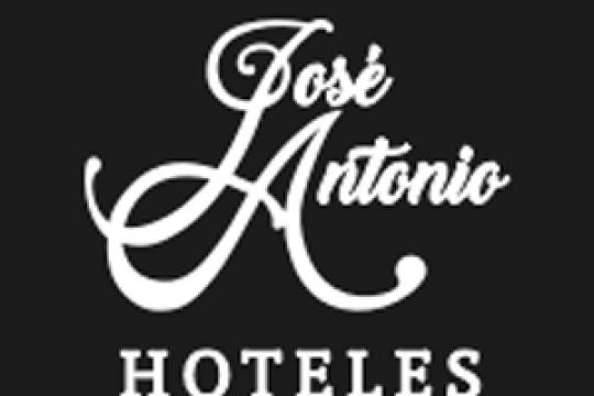 Jose Antonio Executive