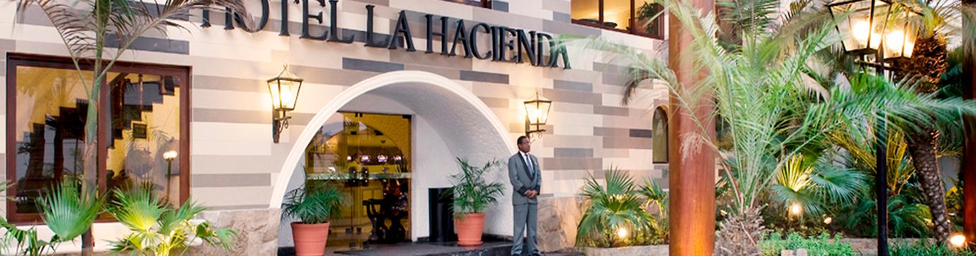 La hacienda casino peru cache creek casino hotel room rates