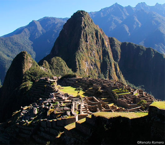Learn about this amazing destination! - My Peru Guide