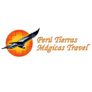 peru-tierras-magicas-travel-e-i-r-l