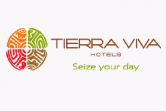 Hotel Tierra Viva