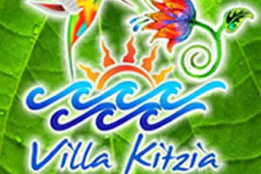 W & K Villa Kitzia S.A.C.