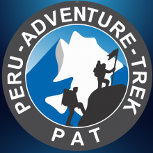 peru-adventure-trek